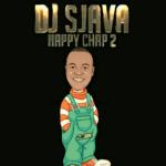 Dj Sjava – Indlela Ongayo Yelele/ Kgato Entle Ft. Kaypin Happy Chap mp3 download