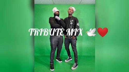 Dj Stokie – paying tribute to Mpura , Killer & TOT mp3 download