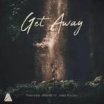 Dj obza – get away mp3 download