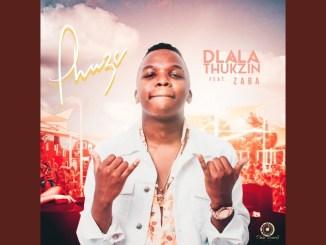 Dlala Thukzin – Phuze (Remix) Ft. Zaba, Sir Trill, Mpura, Rascoe Kaos