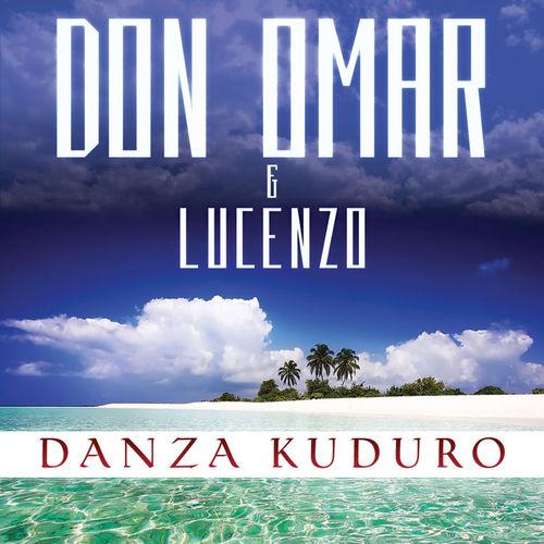 Don Omar - Danza Kuduro Ft. Lucenzo mp3 download