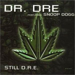 Dr. Dre - Still D.R.E. Ft. Snoop Dogg mp3 download