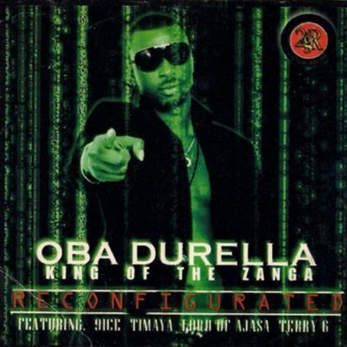 Durella - My Life mp3 download