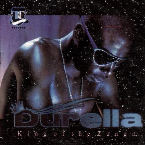 Durella - Shayo mp3 download