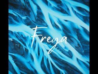 Dwson – Freya (Original Mix)