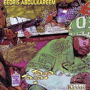 Eedris Abdulkareem - Jaga Jaga mp3 download
