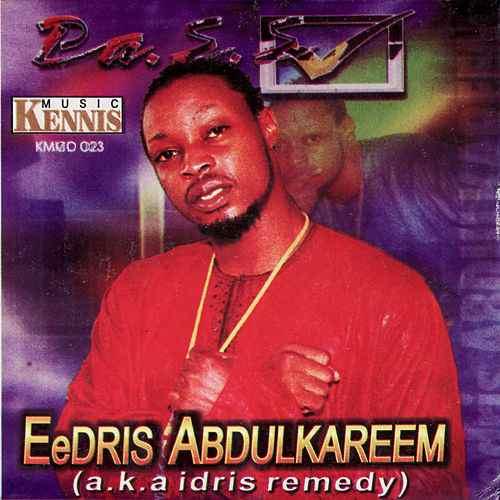 Eedris Abdulkareem - Oko Omoge mp3 download