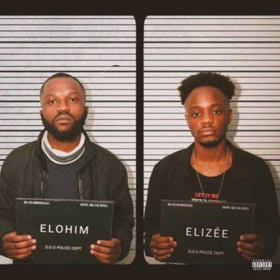 Elohim & Elizee – S.O.D mp3 download