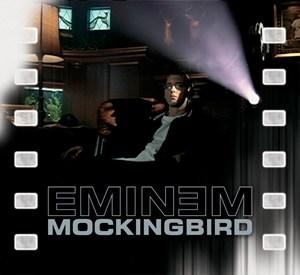 Eminem - Mockingbird mp3 download