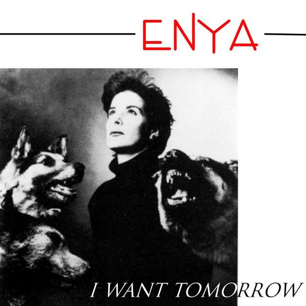 Enya - I Want Tomorrow mp3 download
