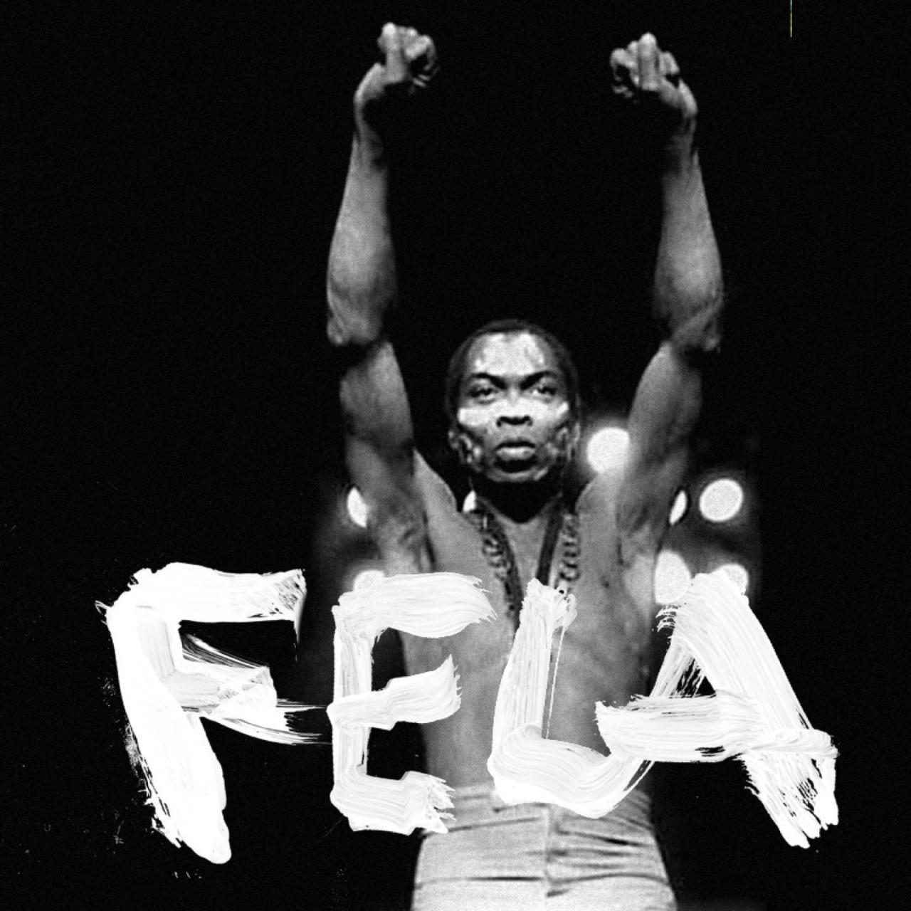 Fela Kuti - Onidodo Oni Moin Moin mp3 download