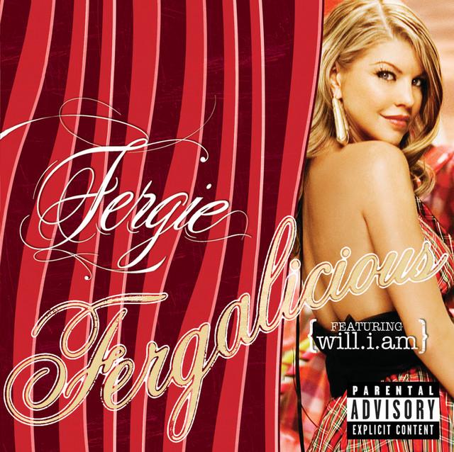 Fergie - Fergalicious mp3 download