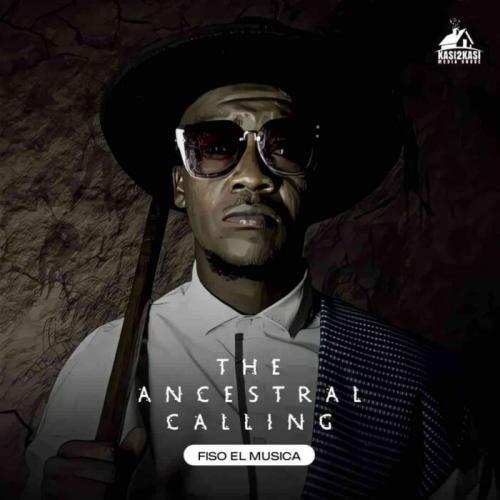 Fiso El Musica – Street FIghter (Gangstar MusiQ) mp3 download