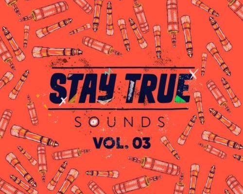 Fka Mash – And Beyond (Original Mix) mp3 download