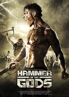 Hammer of The Last Two – Remember Ebony Ft. Shatta Wale, Obrafour, Worlasi, Poetress, Abeiku Santana mp3 download