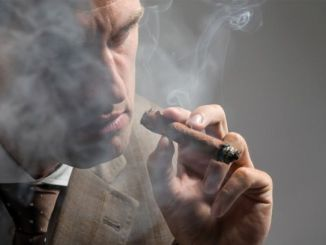 Harmkeyd – SmokenCigar