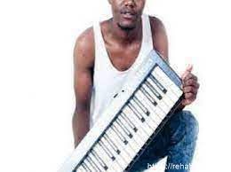 HouseXcape – Sgubhu Emakasana (Afro Feel) mp3 download