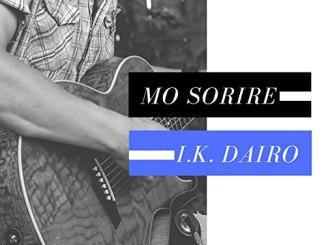 I.K. Dairo – Mo Sorire