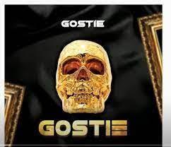 Imoto – Gostie mp3 download