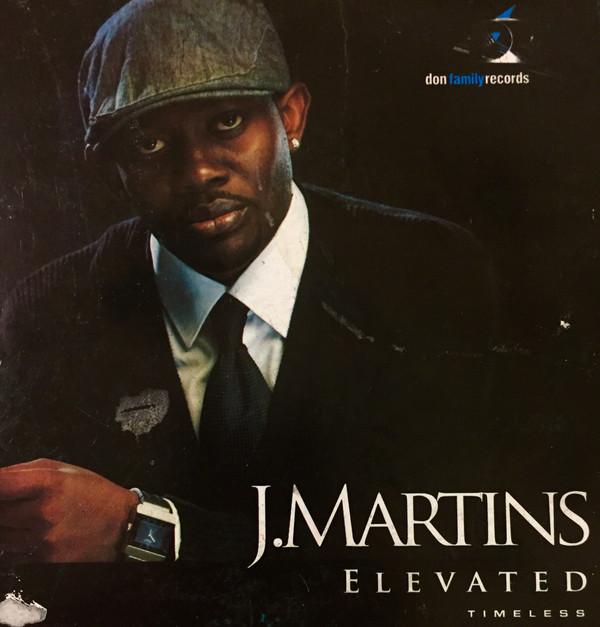 J. Martins - Iva mp3 download