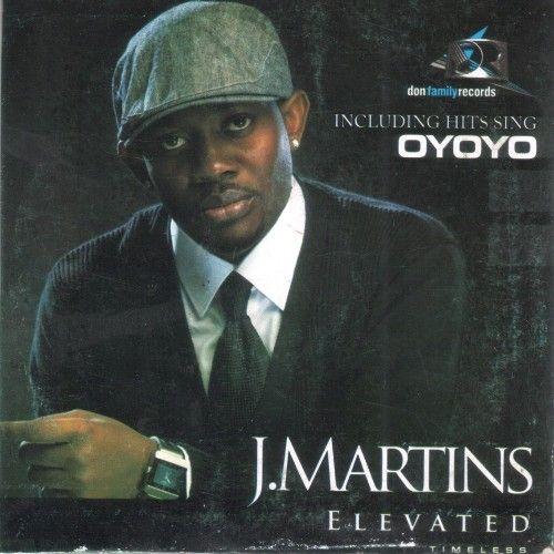 J. Martins - Jukpa Ft. Bracket mp3 download