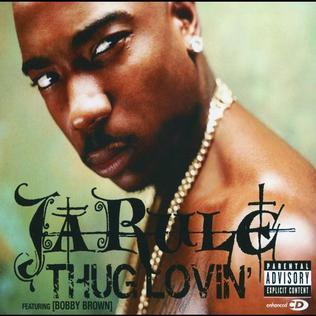 Ja Rule - Thug Lovin' Ft. Bobby Brown mp3 download