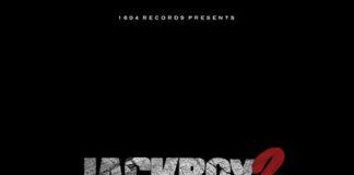Jackboy – Hurt Ft. Fireboy DML mp3 download