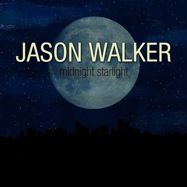 Jason Walker - Kiss Me mp3 download