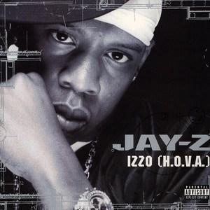 Jay Z - Izzo (H.O.V.A.) mp3 download