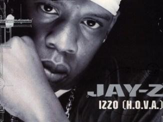 Jay Z – Izzo (H.O.V.A.)