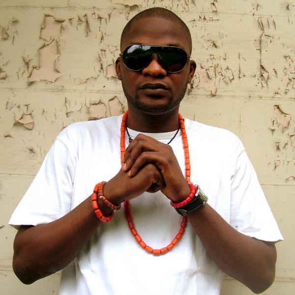 Jazzman Olofin - Raise The Roof Ft. Adewale Ayuba mp3 download