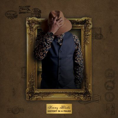 Jimmy Dludlu – Mediterrean Crossing Ft. Nduduzo Makhathini mp3 download