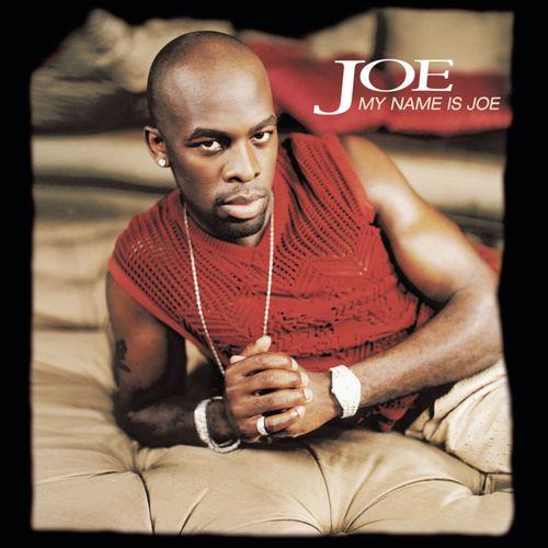 Joe - I Believe In You Ft. *NSYNC mp3 download