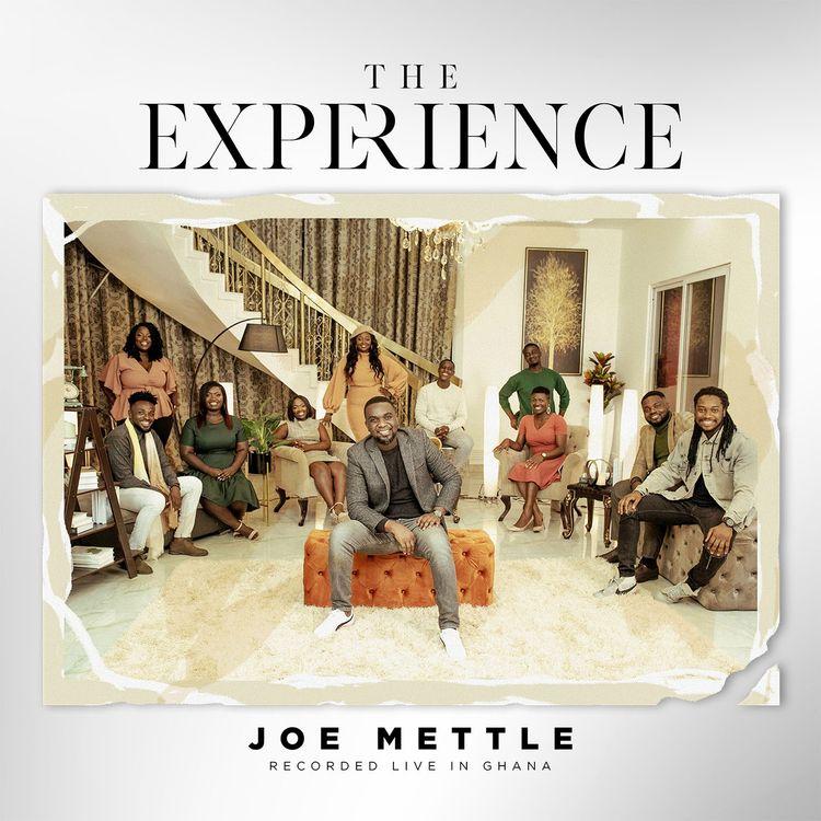 Joe Mettle – Asempa mp3 download