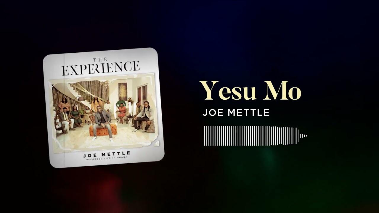 Joe Mettle – Medo Wo Medley mp3 download