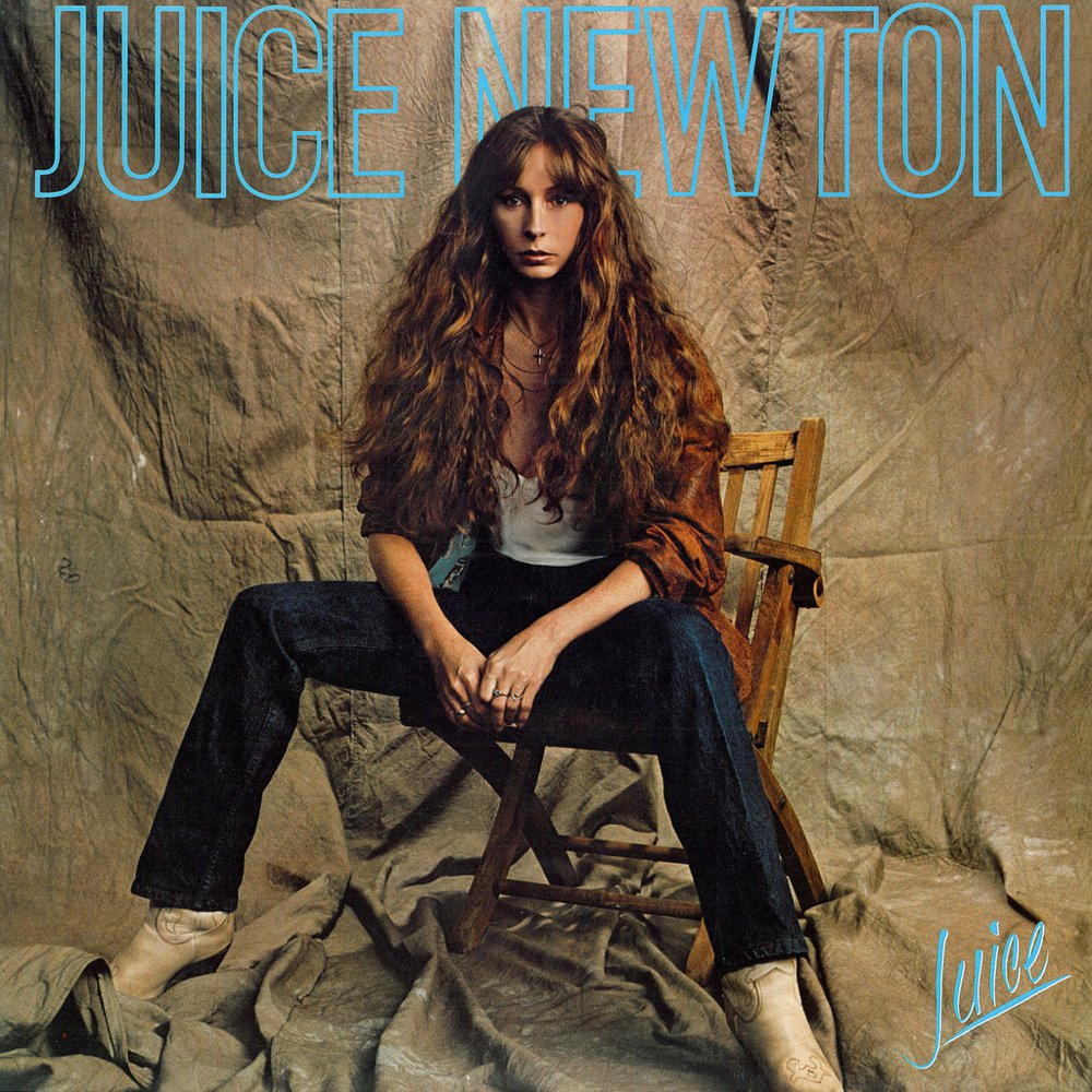 Juice Newton - Angel of the Morning mp3 download