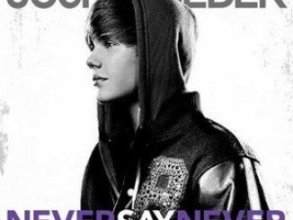 Justin Bieber – Never Say Never Ft. Jaden