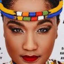 Kabza De Small & DJ Maphorisa – Ayiringi Ft. Simmy mp3 download