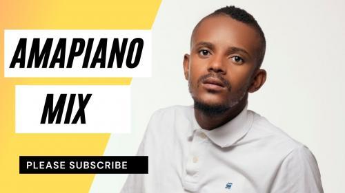 Kabza De small, DJ Maphorisa – Ntwana yam (Nje Nje) Ft. Daliwonga & Njelic mp3 download