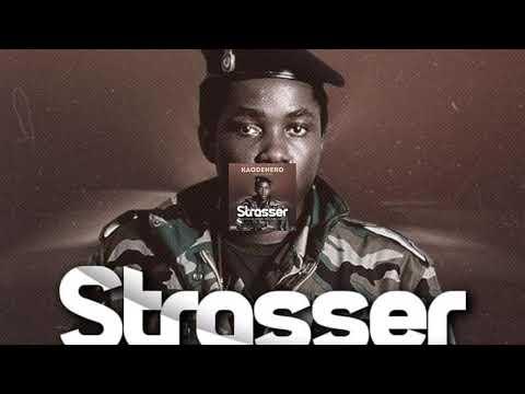 Kao Denero – Strasser mp3 download