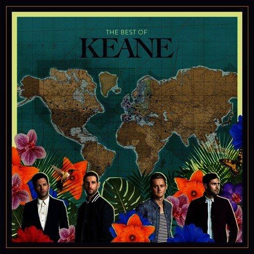 Keane - Russian Farmer's Song mp3 download