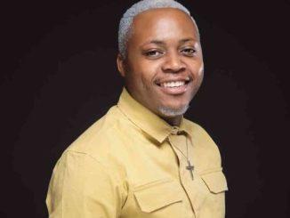 Kelvin Momo & MDU aka TRP – 3 Topics Ft. Semi Tee (Leak)