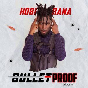 Kobi Rana – Sick Ft. Strongman, TeePhlow mp3 download