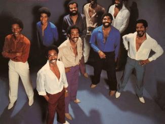 Kool & the Gang – Celebration