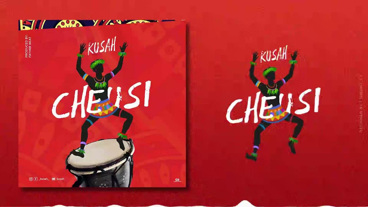 Kusah – Cheusi mp3 download