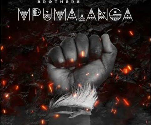 Kwenyama Brothers & Mpura – Impilo Yase Sandton Ft. Abidoza & Thabiso Lavish mp3 download