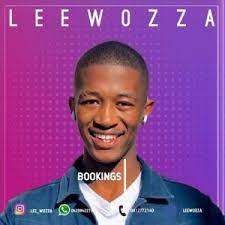 Leewozza – Waves mp3 download