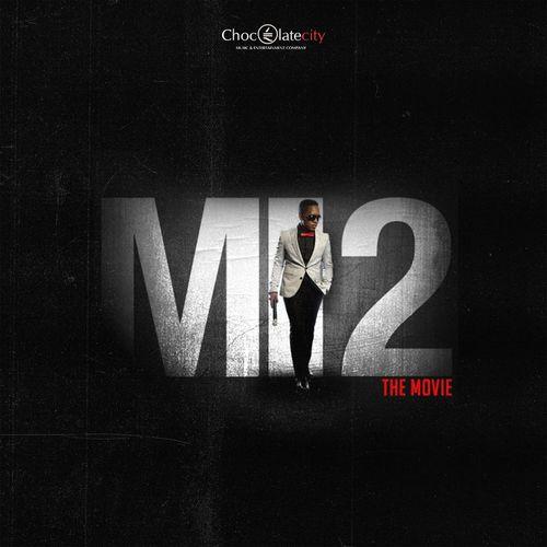 M.I. Abaga - One Naira (feat. Waje) mp3 download