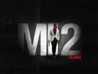 M.I. Abaga – One Naira (feat. Waje)