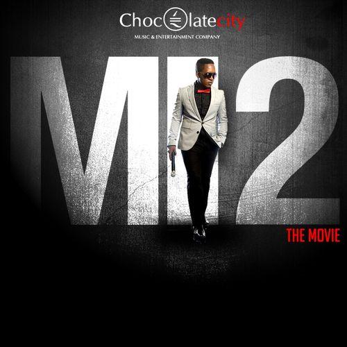 M.I Abaga - Undisputed mp3 download